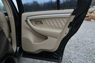 2014 Ford Taurus SEL Naugatuck, Connecticut 11
