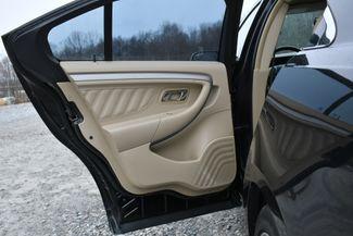 2014 Ford Taurus SEL Naugatuck, Connecticut 12
