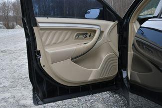 2014 Ford Taurus SEL Naugatuck, Connecticut 18