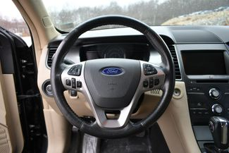 2014 Ford Taurus SEL Naugatuck, Connecticut 20