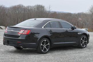 2014 Ford Taurus SEL Naugatuck, Connecticut 4