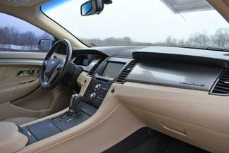 2014 Ford Taurus SEL Naugatuck, Connecticut 8