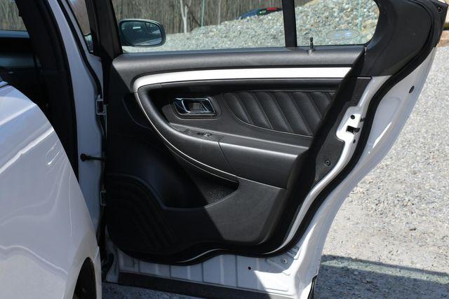 2014 Ford Taurus SEL Naugatuck, Connecticut 13