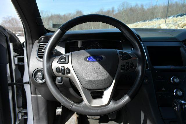 2014 Ford Taurus SEL Naugatuck, Connecticut 23
