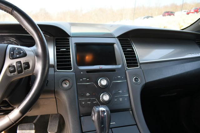 2014 Ford Taurus SEL Naugatuck, Connecticut 24
