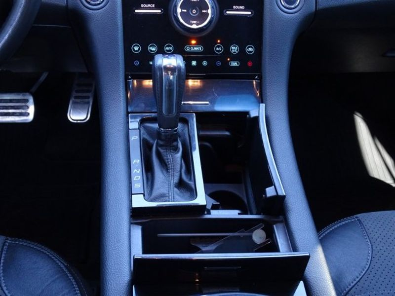 2014 Ford Taurus SHO | San Antonio, TX | Southside Used in San Antonio, TX
