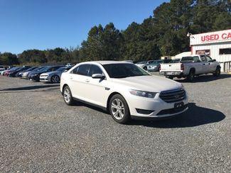 2014 Ford Taurus SEL in Shreveport LA, 71118