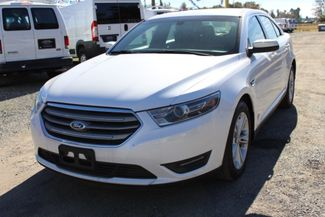 2014 Ford Taurus SEL in Shreveport, LA 71118