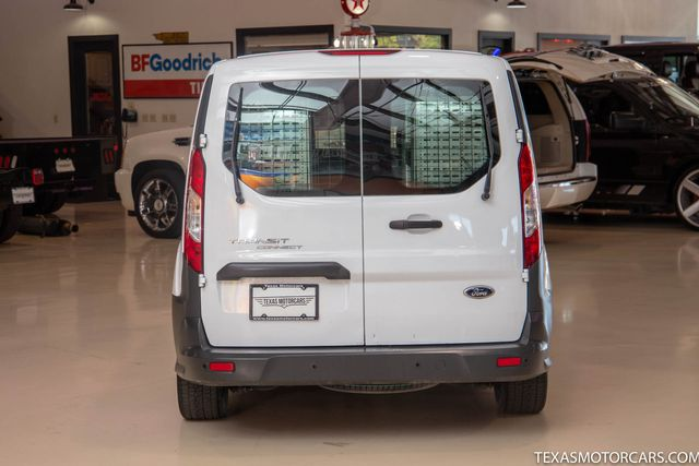 2014 Ford Transit Connect XL in Addison, Texas 75001