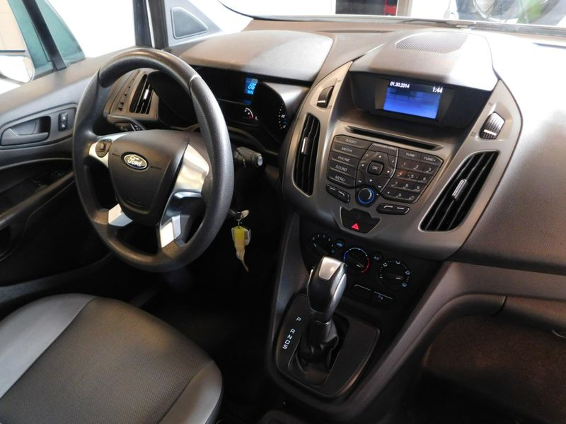 2014 Ford Transit Connect XL  city TN  Doug Justus Auto Center Inc  in Airport Motor Mile ( Metro Knoxville ), TN
