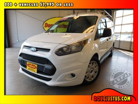 2014 Ford Transit Connect XLT in Airport Motor Mile ( Metro Knoxville ), TN
