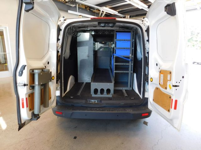 2014 Ford Transit Connect XLT in Airport Motor Mile ( Metro Knoxville ), TN 37777