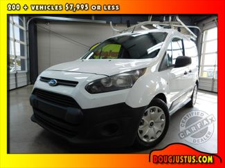 2014 Ford Transit Connect XL in Airport Motor Mile ( Metro Knoxville ), TN 37777