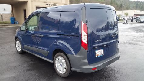 2014 Ford Transit Connect XL | Ashland, OR | Ashland Motor Company in Ashland, OR