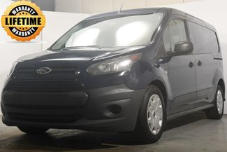 2014 Ford Transit Connect XL in Branford, CT 06405