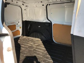 2014 Ford Transit Connect XL  city NC  Palace Auto Sales   in Charlotte, NC