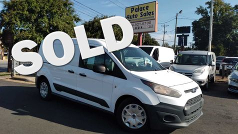 2014 Ford Transit Connect XL in Charlotte, NC