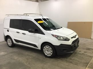 2014 Ford Transit Connect XL in Cincinnati, OH 45240