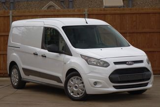 2014 Ford Transit Connect XLT in Dallas, Texas 75220