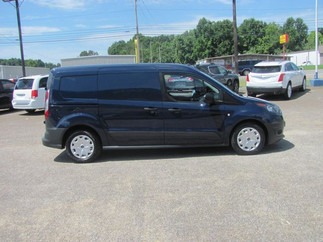 2014 Ford Transit Connect XL Dickson, Tennessee 1