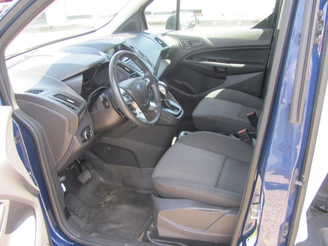2014 Ford Transit Connect XL Dickson, Tennessee 10