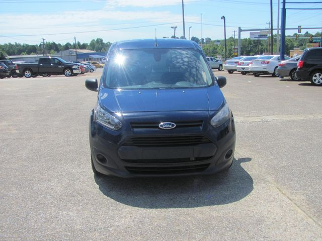 2014 Ford Transit Connect XL Dickson, Tennessee 2