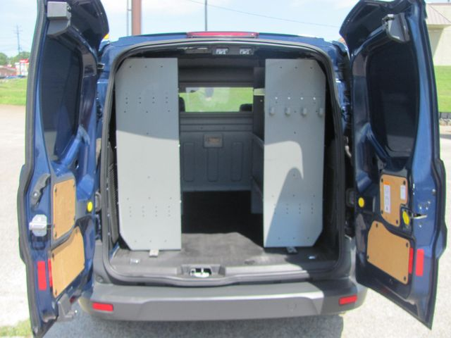 2014 Ford Transit Connect XL Dickson, Tennessee 5