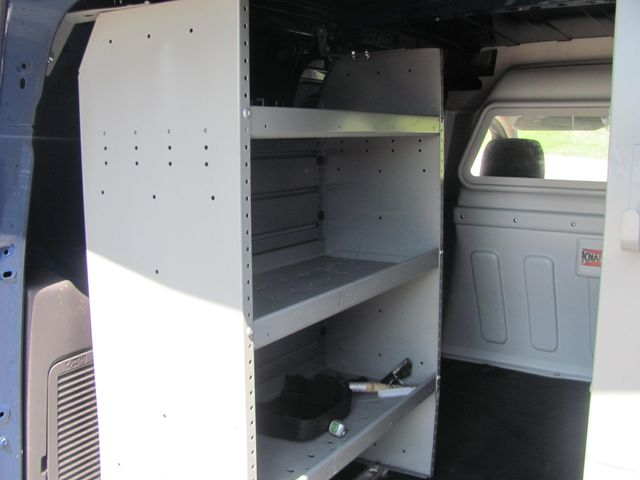 2014 Ford Transit Connect XL Dickson, Tennessee 6