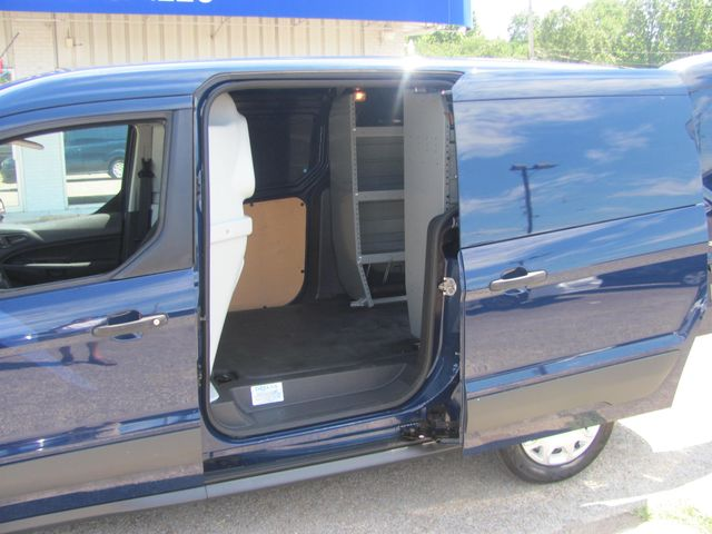 2014 Ford Transit Connect XL Dickson, Tennessee 8