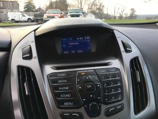 2014 Ford Transit Connect XLT  city PA  Pine Tree Motors  in Ephrata, PA