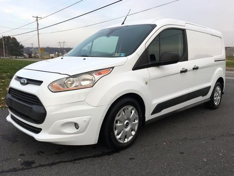 2014 Ford Transit Connect XLT in Ephrata