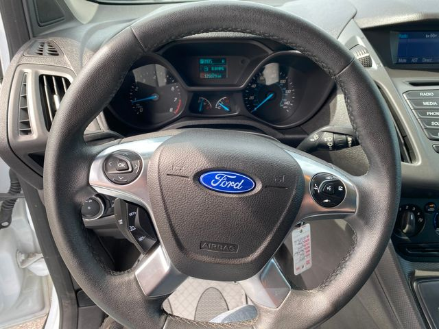2014 Ford Transit Connect XL in Ephrata, PA 17522