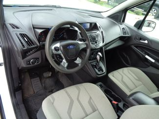 2014 Ford Transit Connect XLT  city TX  Texas Star Motors  in Houston, TX