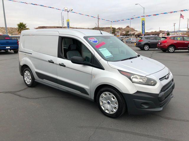 2014 Ford Transit Connect XL in Kingman, Arizona 86401