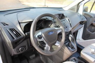 2014 Ford Transit Connect XL price - Used Cars Memphis - Hallum Motors citystatezip  in Marion, Arkansas