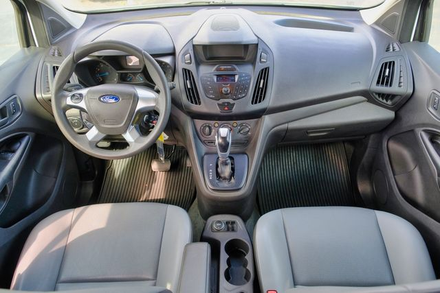 2014 Ford Transit Connect XL in Memphis, Tennessee 38115