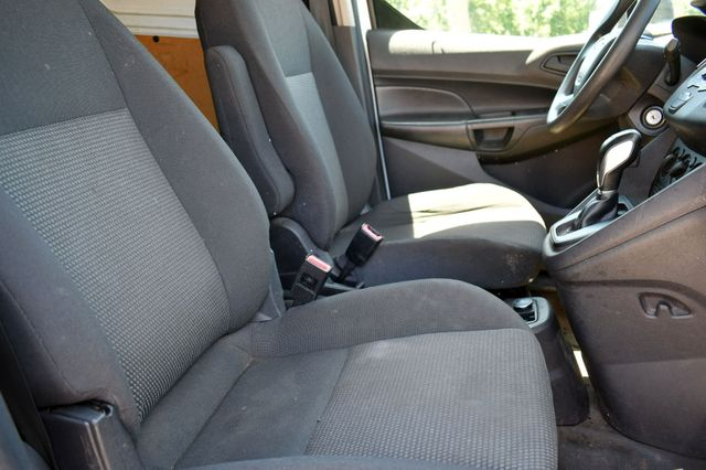 2014 Ford Transit Connect XL Naugatuck, Connecticut 10