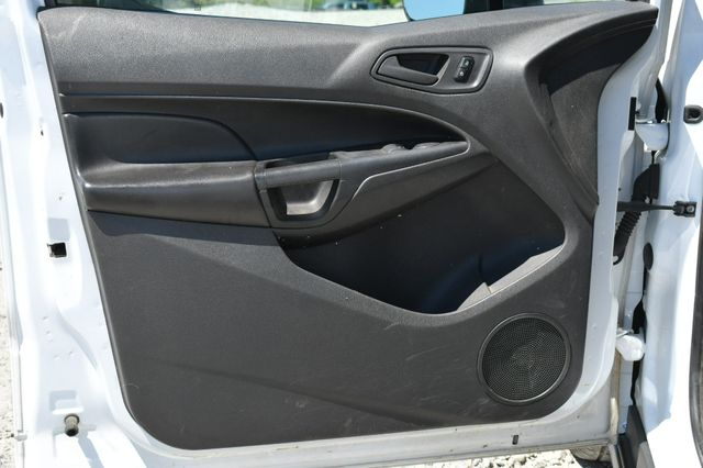 2014 Ford Transit Connect XL Naugatuck, Connecticut 13