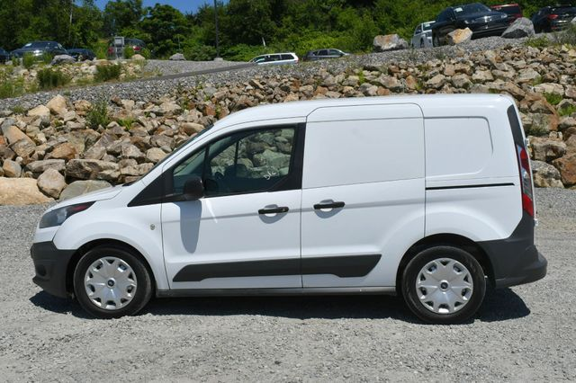 2014 Ford Transit Connect XL Naugatuck, Connecticut 3