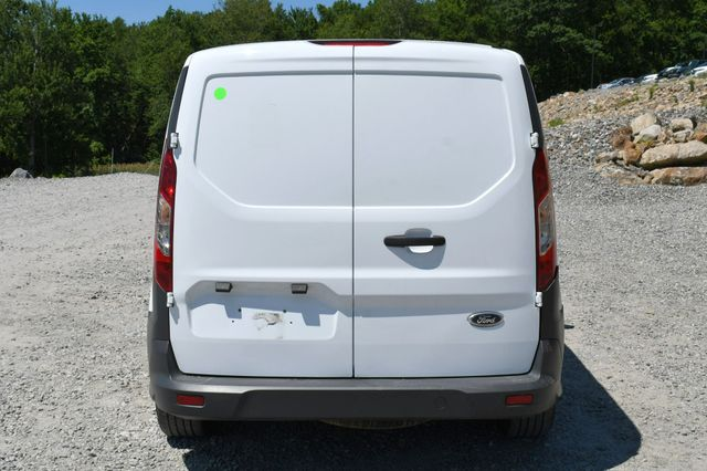 2014 Ford Transit Connect XL Naugatuck, Connecticut 5