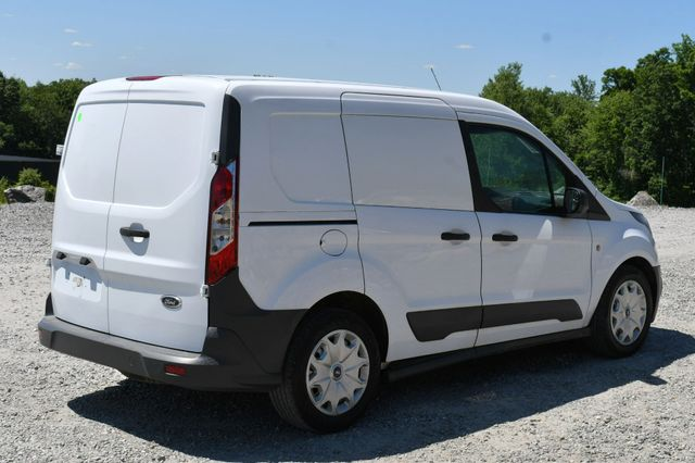 2014 Ford Transit Connect XL Naugatuck, Connecticut 6