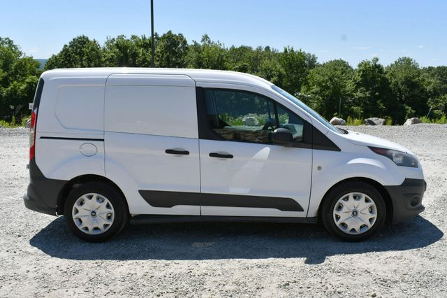 2014 Ford Transit Connect XL Naugatuck, Connecticut 7