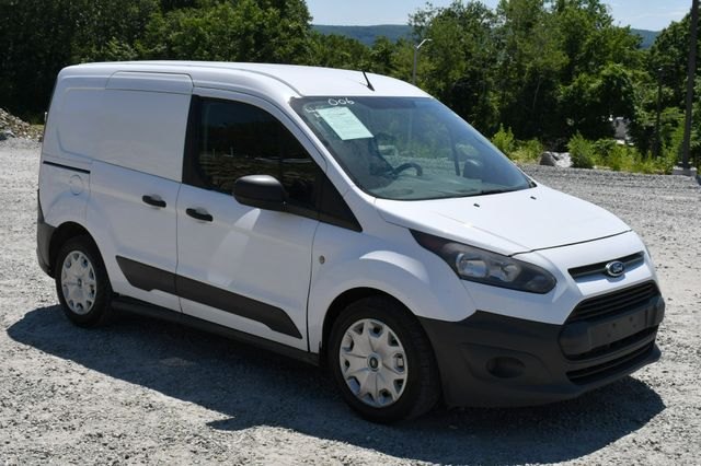 2014 Ford Transit Connect XL Naugatuck, Connecticut 8