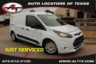 2014 Ford Transit Connect XLT in Plano, TX 75093