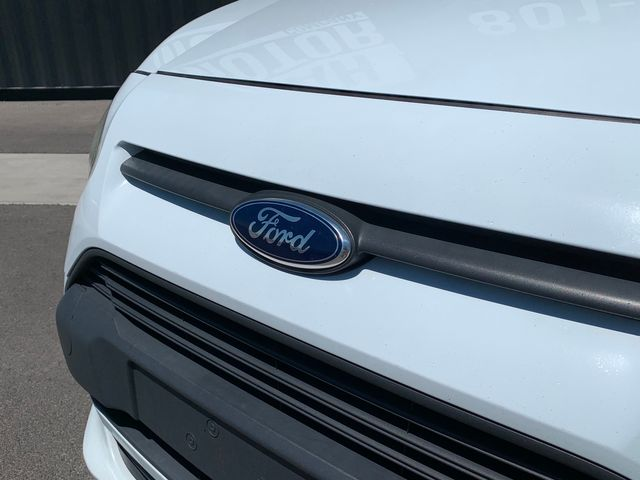 2014 Ford Transit Connect XLT in Spanish Fork, UT 84660