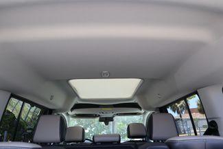 2014 Ford Transit Connect Wagon Titanium Hollywood, Florida 45