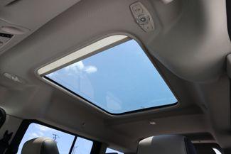 2014 Ford Transit Connect Wagon Titanium Hollywood, Florida 46