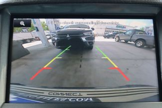 2014 Ford Transit Connect Wagon Titanium Hollywood, Florida 49