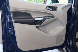 2014 Ford Transit Connect Wagon Titanium Hollywood, Florida 53