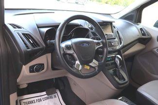 2014 Ford Transit Connect Wagon Titanium Hollywood, Florida 13